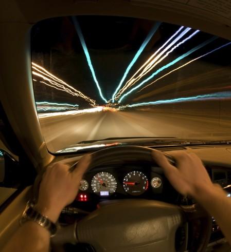 car interior lights bluured 5751992 Medium cropped