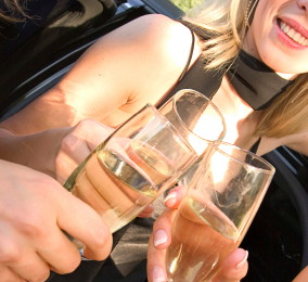 champagne people cropped